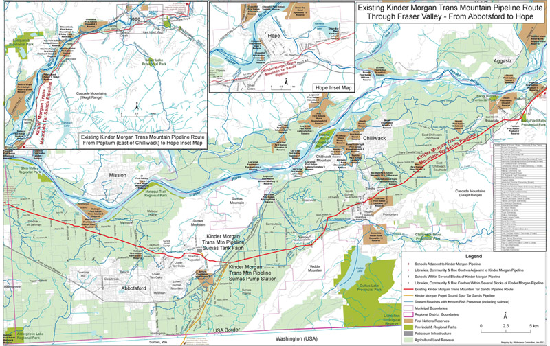 MAPS – PIPE-UP Network Kinder Morgan Trans Mountain Pipeline Map on keystone pipeline map, cochin pipeline map, seaway pipeline map, proposed pipeline map, express pipeline map, yellowstone pipeline map, puget sound pipeline map,